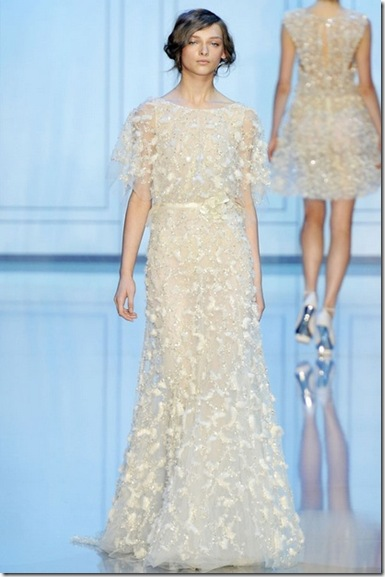 Elie-Saab-Fall-2011-Couture1