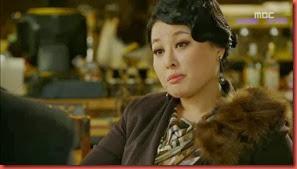 Miss.Korea.E09.mp4_003256981