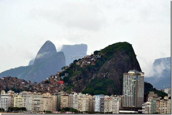 Coisa do Rio de Janeiro (10)