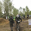 Green_Mountain_Race_2014 (105).jpg