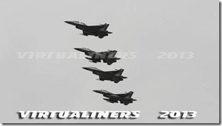 SCEL_V284C_Centenario_Aviacion_Militar_0084-BLOG