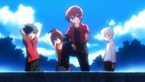 Little Busters - 01 - Large 16