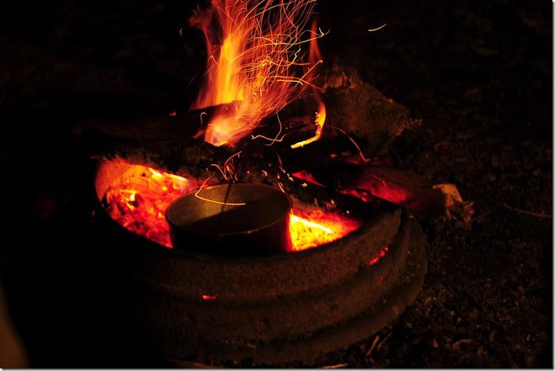 Camping 2011! 055