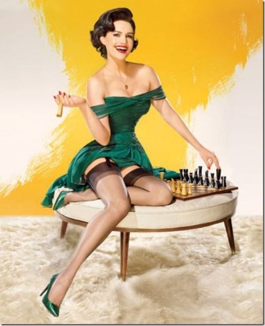 celebritiy-pin-up-models-10