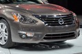 2013-Nissan-Altima-7