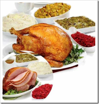 Meijer_Christmas_dinners