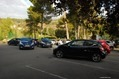 Peugeot-208-GTi-Nice-44