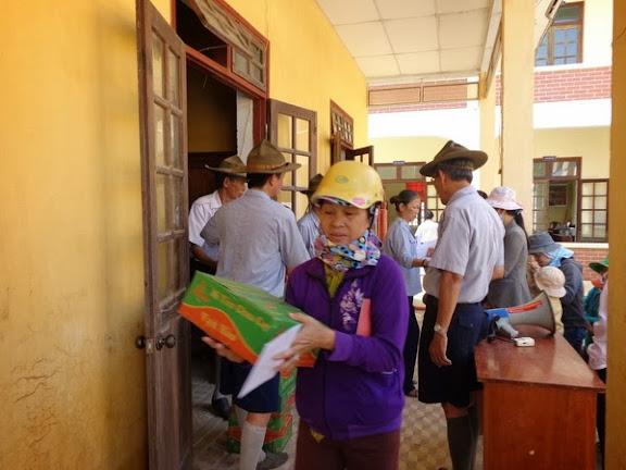 QuangNamDot2_Ngay3_68.JPG