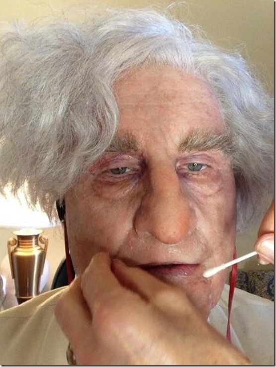 kilmer-twain-makeup-22