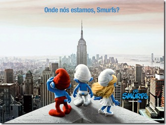 smurfs_dtop_1600_ledge_net_nt