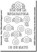 diadelaescarapela2-lilianalois