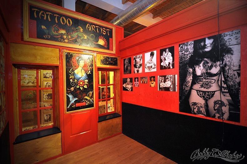 tattoo-museum-3