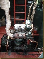 IMG_0013 Lister Engine