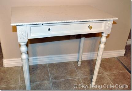 Original-end-table