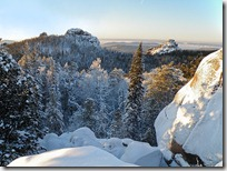paisajes nevados (61)