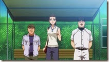 Diamond no Ace - 24 -32