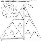 triangulos%2525205.jpg