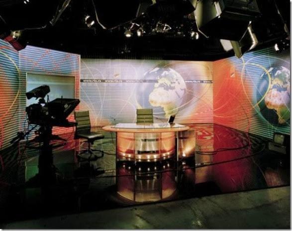 tv-studios-world-12