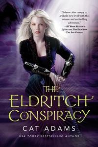 Eldritch Conspiracy