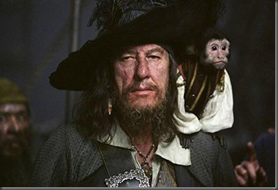 piratas-del-caribe-1 5