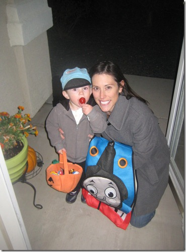 10 31 12 - Halloween 2012 (32)