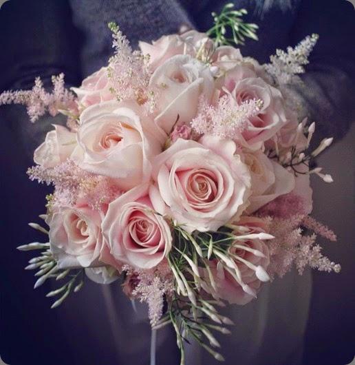 540105_611243382238500_1993498448_n jo flowers