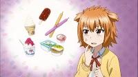 d-frag-9-animeth-040.jpg