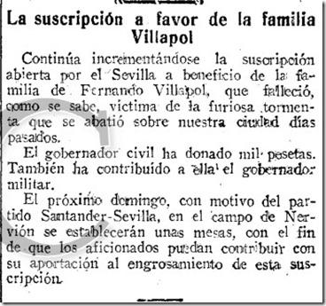 20.09.1950