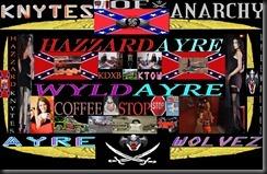 COFFEE STOP HEDDER