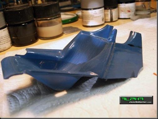 Tyrrell1