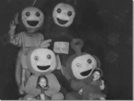 nightmares-scary-stuff-025