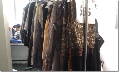 Miha Sample Sale (23)