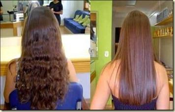 queratinatratamiento para el cabello con keratina1