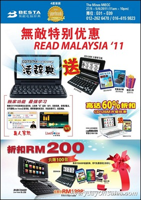 Besta-Sales-Mines-MIECC-A-2011-EverydayOnSales-Warehouse-Sale-Promotion-Deal-Discount