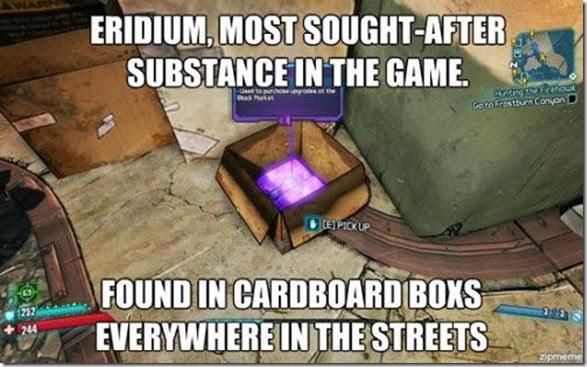 video-game-logic-008