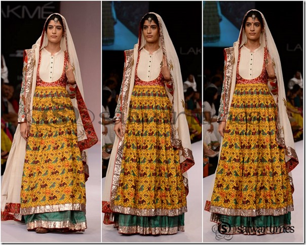 Gurang_Shah_Lakme_Fashion_Week_2013 (1)