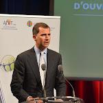 2011 09 15 VIIe Congrès Michel POURNY (91).JPG