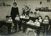 1952 ASILOM.JPG