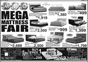 MFO-mega-mattress-fair-2011-EverydayOnSales-Warehouse-Sale-Promotion-Deal-Discount