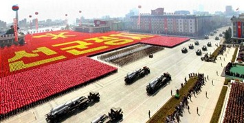 Analysts-Say-North-Korea-Faked-New-Missiles