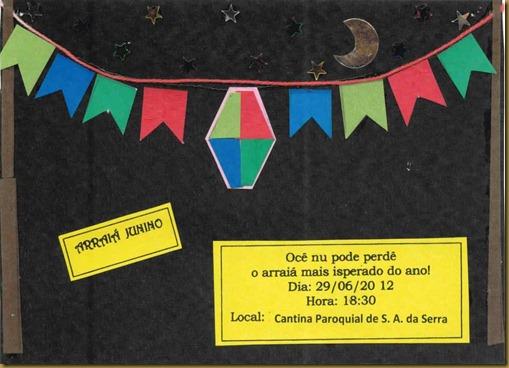 festa_junina_fmc