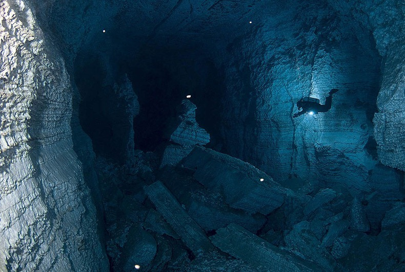 orda-cave14