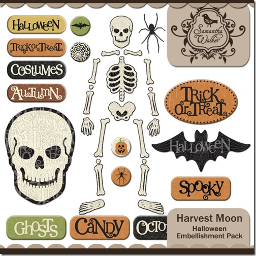 SW-HM-Halloweeen-essentials