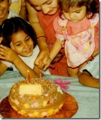 anushka_sharma_chilhood_rare_pics