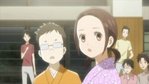 [HorribleSubs] Chihayafuru - 19 [720p].mkv_snapshot_11.31_[2012.02.14_19.57.19]