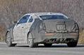 2015-Cadillac-ATS-Coupe-V-6[3]