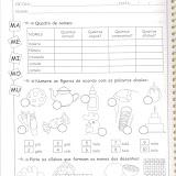 Letra M (4).jpg