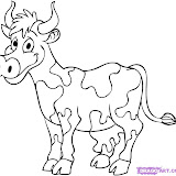 how-to-draw-a-cartoon-cow-step-6.jpg