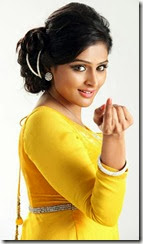 remya_nambeesan_photos