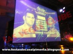 LV Saideira10